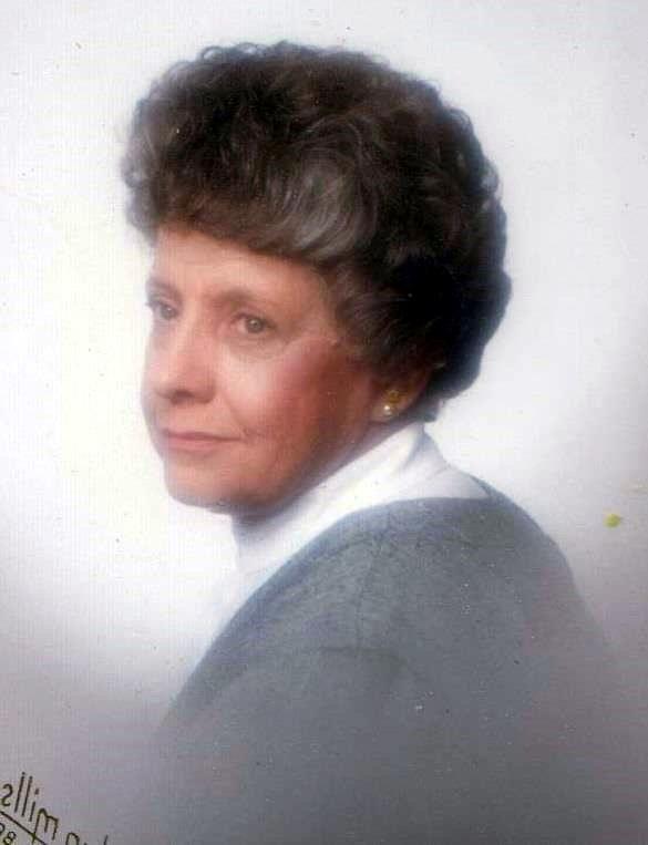 O'Dorsay A.  Vesey-Dornfeld