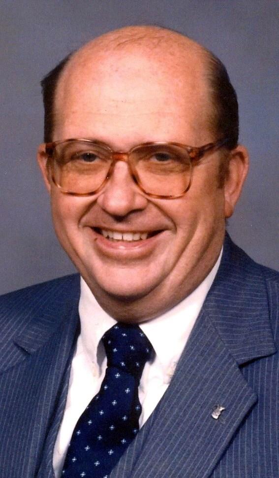 Gayle L.  Thomas