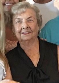 Bernice C  Harrison