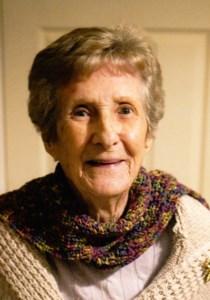 Iva Marie  Hester