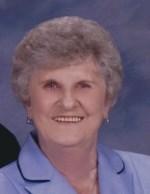 Betty Waycaster