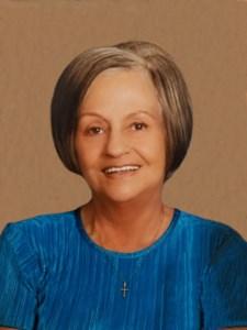 Eileen E.  Meyers