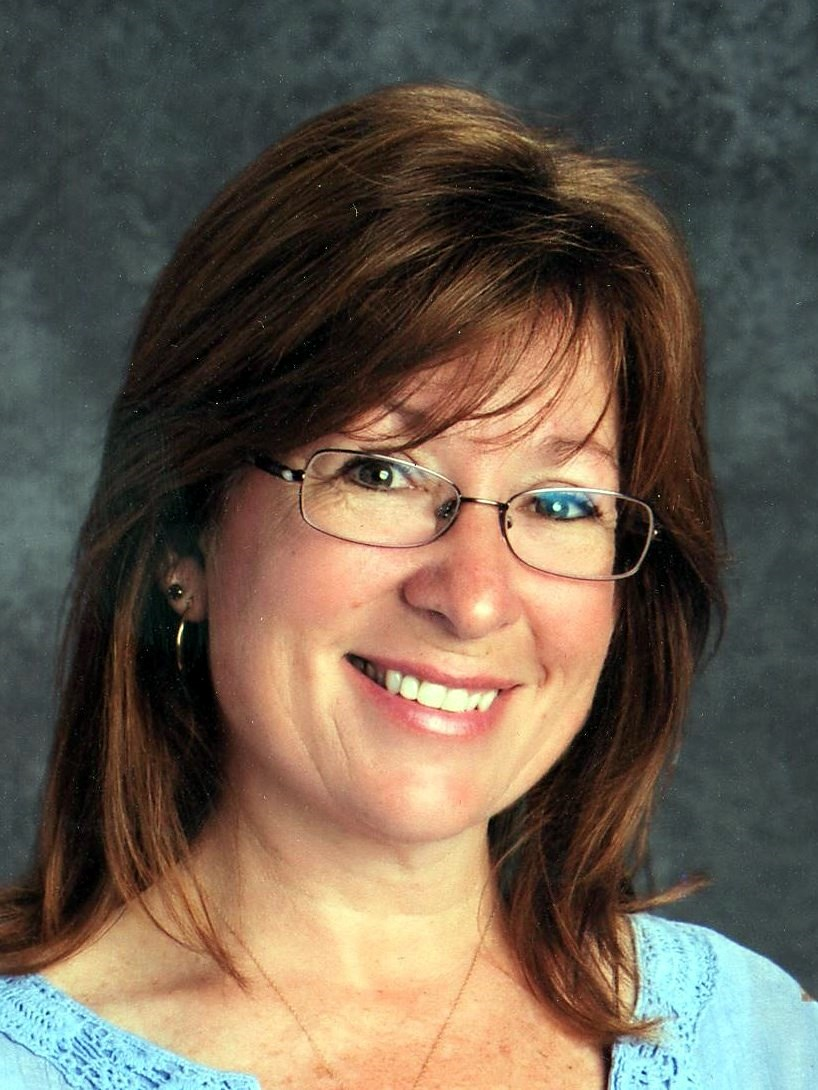Lori A.  Melle
