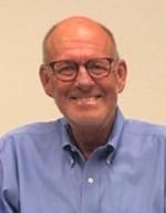 John Childers