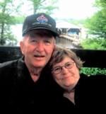 Dick & Joann Jones