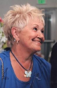 Joanne H.  Hans