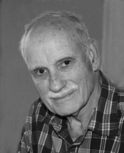 Robert C.  Vaughan