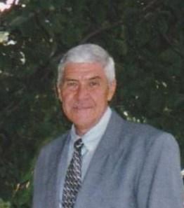 Jean-Pierre  Brown