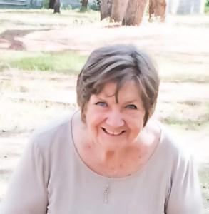 Carol H  Henritzy