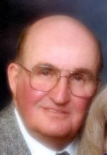 Harold Russell  Hubbell