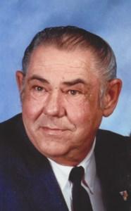 William P  Helmick