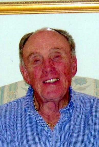 Lee Francis  Spaedy Jr.