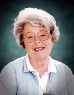 Eleanor Kutlich