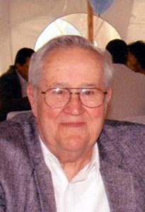 Leo J.  Degone
