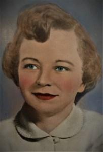 Lois Mae  Cavanaugh
