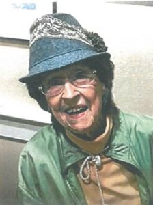 Norma Jean  Weber