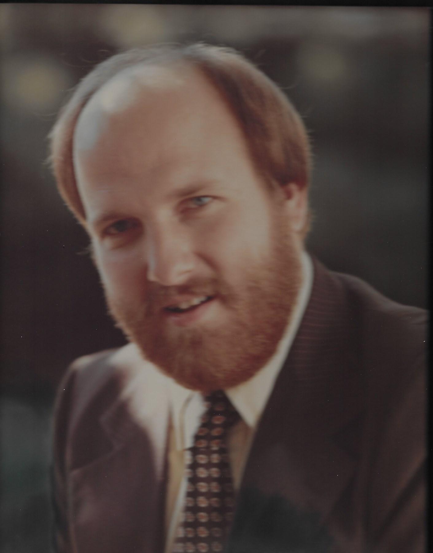 Raymond Paul King Obituary - Flushing, NY