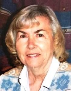 Faye D.  Smith