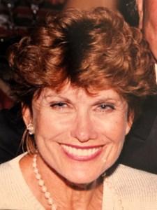 Ellen  Mandler