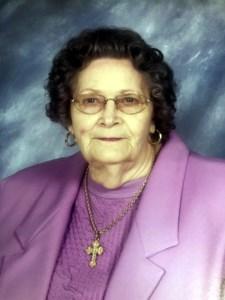 Exer Ruth  Woodland