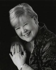 Jeri Taylor  Fuller
