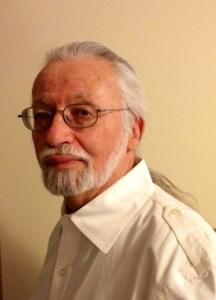 Jerry Michael  Warren