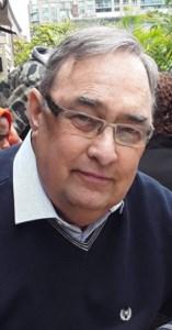 Pierre  Grandmaitre