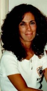Mary lou  Shea