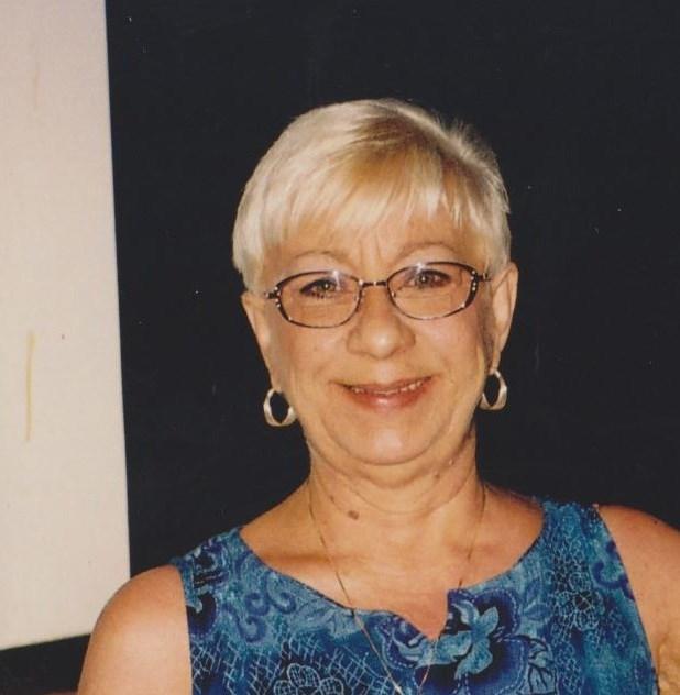 Janice D  McGrath