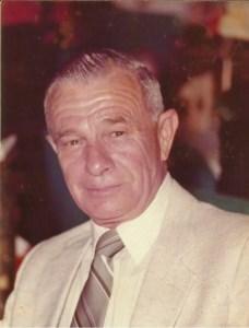 Mr. Jack Ramey  Matthews