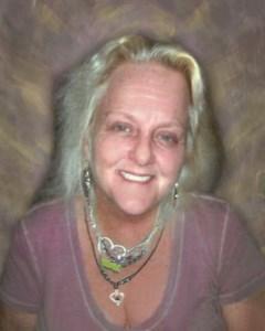 Mrs. Barbara Ann  Wingate