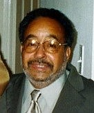 Ronald C.  Gibson