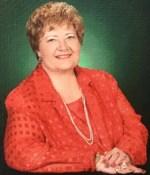 Margaret Manhart