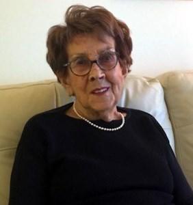Pierrette  Conseiller