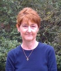 Professor Bridgette Anne  Barry