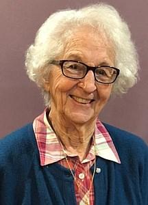 Teresa M.  Cuneo
