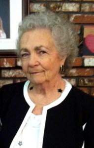 Patricia Ann  Spallino