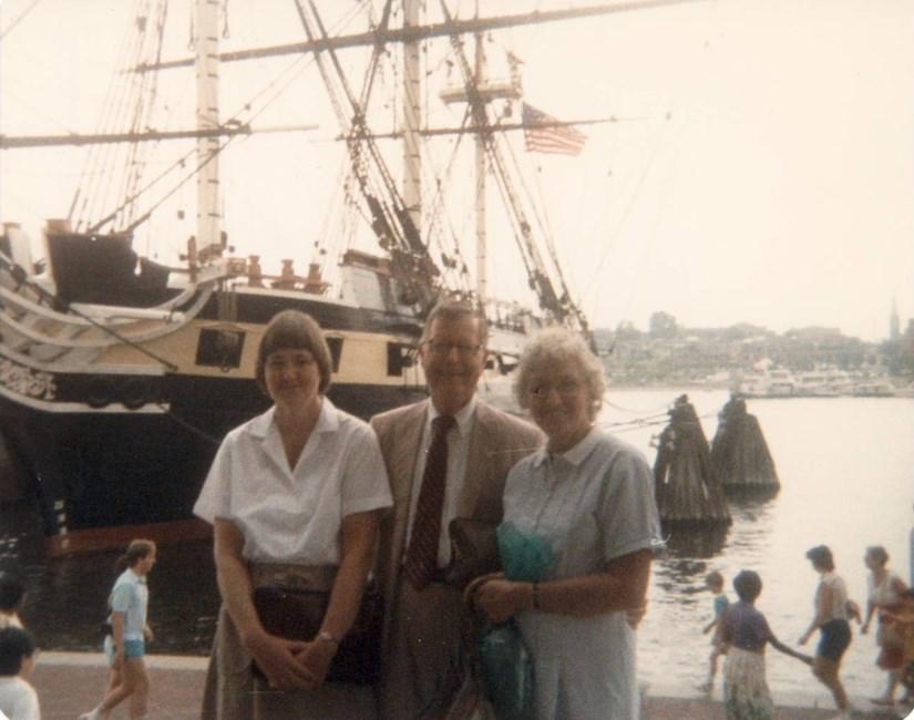 Alice K  Pringle Obituary - Wilmette, IL
