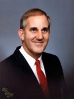 Michael Ewers