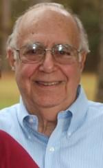 Guillermo Vidaud