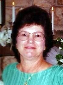 Donna Lee  Draher