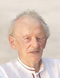 Pierre  L'Allier