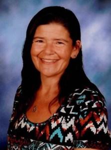 Anne Mary  Wortman