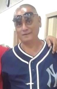 Juan Carlos  Vallejo