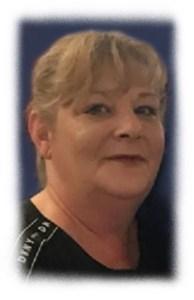 Cheryl Ann  Vosney