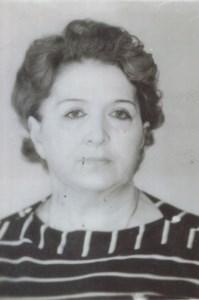 Mariya M.  Kyazimova
