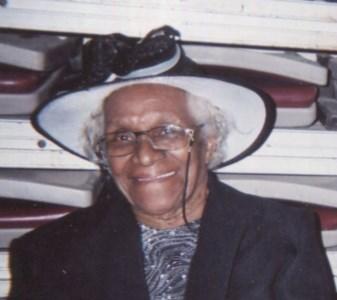 Dorothy Louise  Hurt