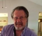 Raymond Sicard