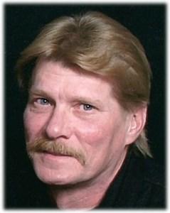 Lonnie Ray  Lock