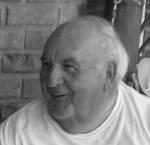 Wilbur Perkins